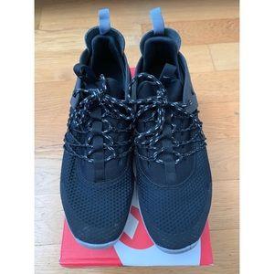 Nike Free Viritous - Women size 8